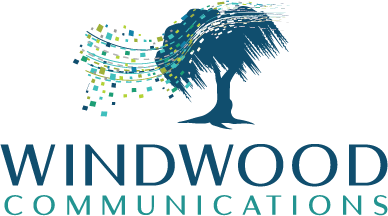 Windwood Communications