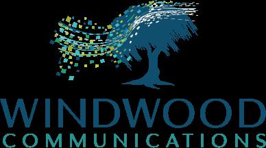 Windwood Communications
